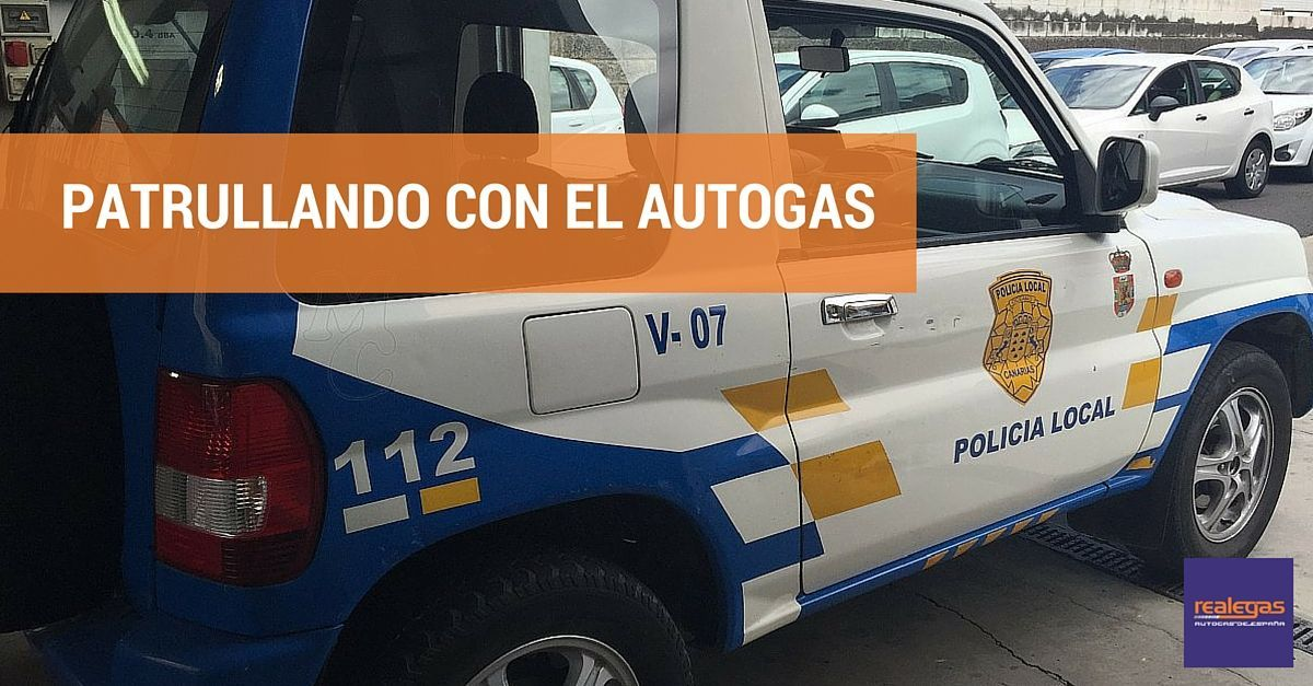 Policia-local-autogas-glp